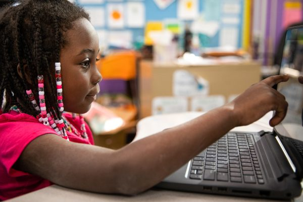 DMPS@Home: Online Learning Resources for Students